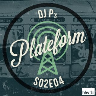 Plateform S02E04
