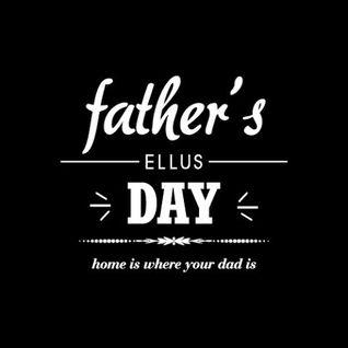 Dia dos Pais Ellus by Tecla Music