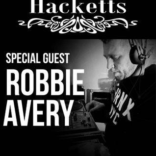 ROB.E HACKETTS ALL DAYER ON HOUSEMASTERS RADIO