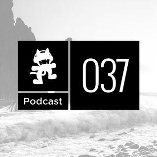 Monstercat Podcast Ep. 037