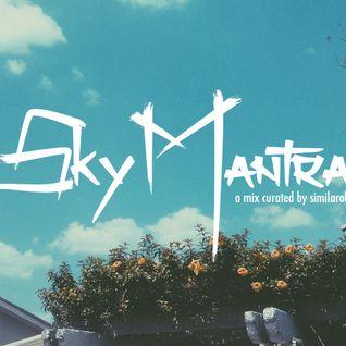 Sky Mantra