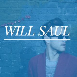 Dunkel Radio Talks To Will Saul