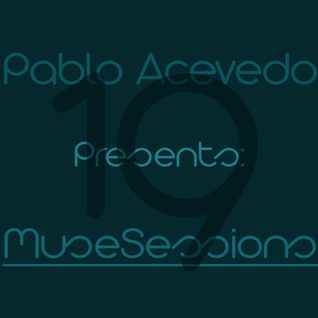 musesessions019