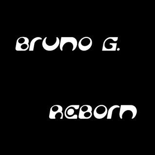 Bruno G. - Re:Born:16