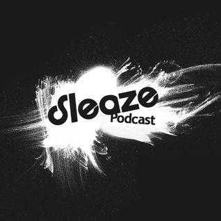Hans Bouffmyhre - Sleaze Records Podcast 050 Truncate