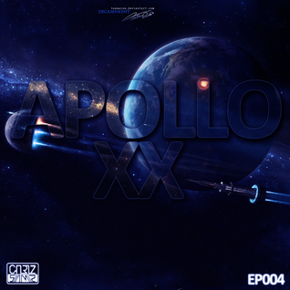 Chriz Samz - Apollo XX EP004