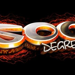 500 Degrees Positive Step Mixtape (Mixed By Daily Degrees)