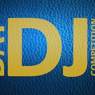 Revolution Aberdeen May Day Mix Competition