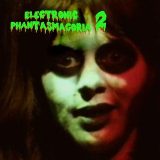 Electronic Phantasmagoria 2