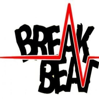 Bittenka´s BreakBeat Mix -1