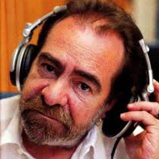 Viriato 25, um programa de António Sérgio para a Rádio RADAR - Bloco #11 - 2009/06/25 - H2