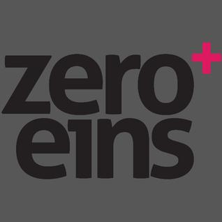 Zajac_@_Zero_Plus_Eins_on_primefm.hu_(2011_08_25)