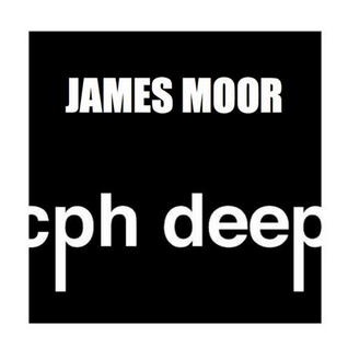 CPH DEEP 2015 Radioshow By James Moor