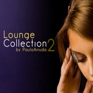 Lounge Collection 2 by Paulo Arruda