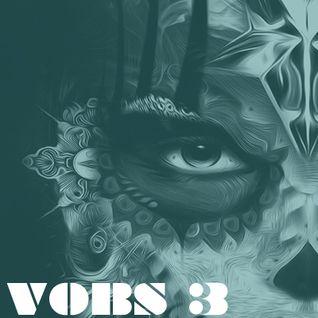 VOBS3