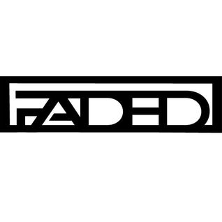 Faded April 2015 Mix