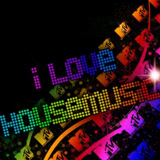 DiscoHouse Mix Vol.5