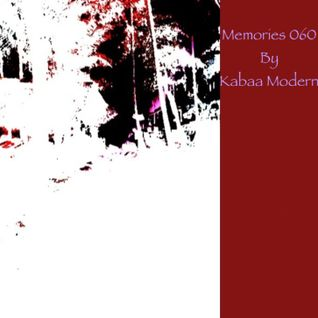 Kabaa Modern - Memories 060