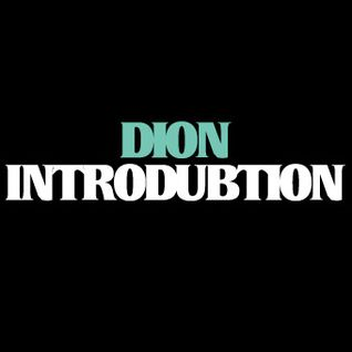 Dion Cassius - Introdubtion 05