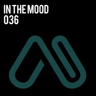 In the MOOD - Episode 36 - Hair Raiser Special - Best of 2014