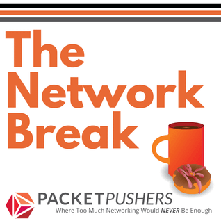 Network Break 72: Arista Vs. Cisco; Slack Backlash