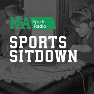 M&A Sports Sitdown: Favorite First Round Upsets