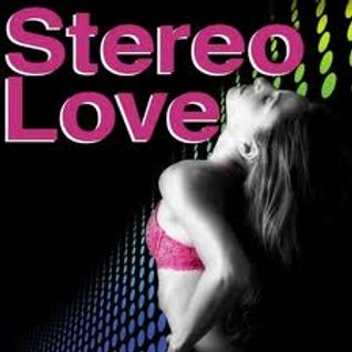 Sterio Love - Freaky Club House Mix By - Dj CoopeR 'C'