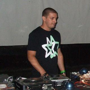 Nelman @ Hangar Music Garden, Sopron (2013-08-03)