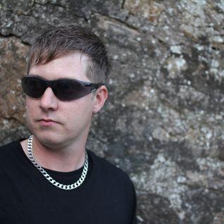 ChrisK:: KINKFACTOR 2 HOUR MIX SHOW @ GROOVECITYRADIO.COM 19/10/13