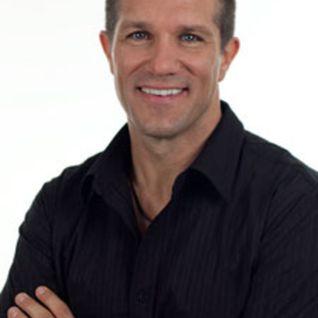 Parker Talk with Dr. Tony DeRamus