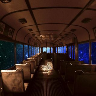 Solaris2222 - Night Drive (2004)