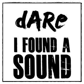 I Found A Sound - 181