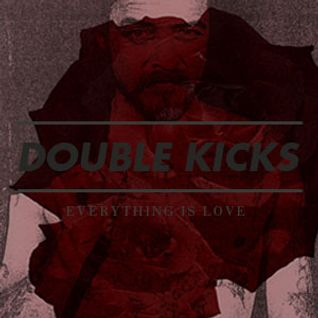 Double Kicks III - Strolling with the Devil