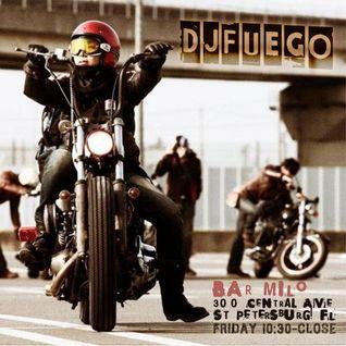 DJFuego2013-04-19