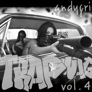 andygri | TRAP & SWAG vol.4