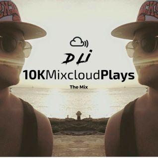 @D_Li /// The 10K Mix