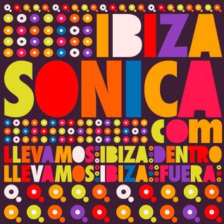 Club Ibiza@Ibiza Sonica 03-07-2009