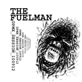 The_Fuelman_DPMX_SESSION_100912