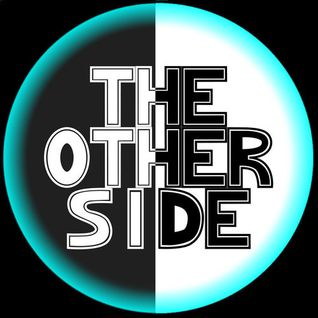 Marcos Russo @ The Other Side