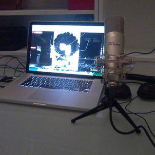 Xmas radio show @ poplie.eu