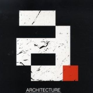 Architecture Recordings 170Bpm Mixed and Selected