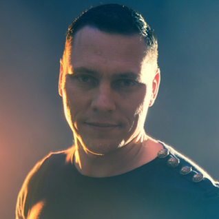 Tiësto - Big City Beats - 21.11.2014