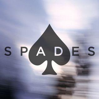 SpadesBroadcast - LucaDoobie's WemoveTheMix #07 (GuidaNellaGiungla - RadioPopolareNetwork)