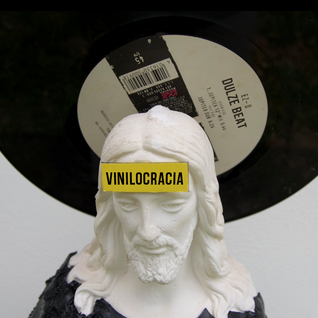 Dulze Beat-Vinilocracia