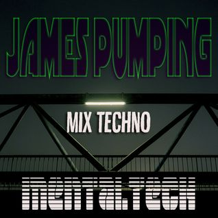 James Pumping_Mix_MentalTech_01_2012