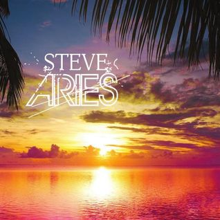 Steve Aries present Tease - August 2015 podcast