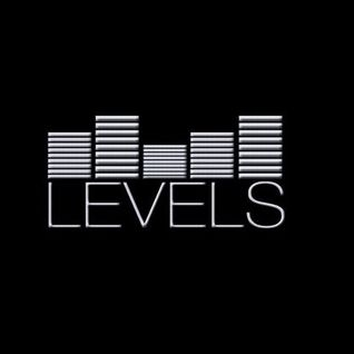 Levels Nightclub Mixed RnB CD 5 by Stefan Radman
