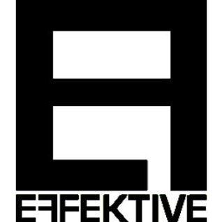 Parker - Effektive Podcast Vol 5