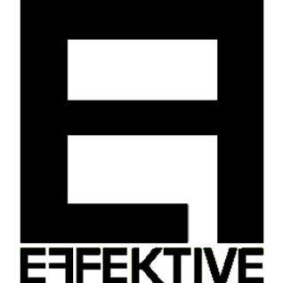 Parker - Effektive Podcast Vol 5