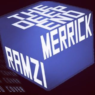 The Deep End Vol. 17: Merrick Vs. Ramzi